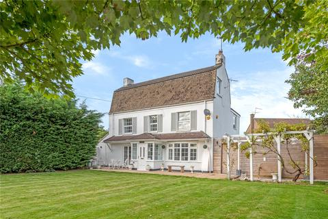 4 bedroom detached house for sale - High Street, Swindon, Wiltshire, SN25