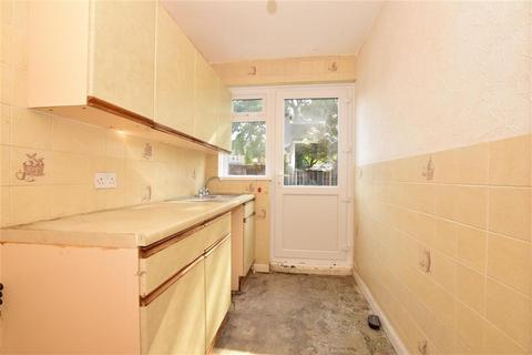 2 bedroom terraced house for sale - Vincent Road, Dagenham, Essex