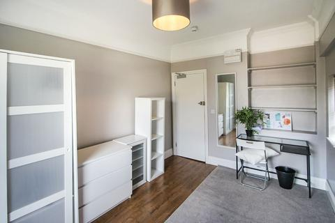 1 bedroom in a house share to rent - Lordship Lane N22
