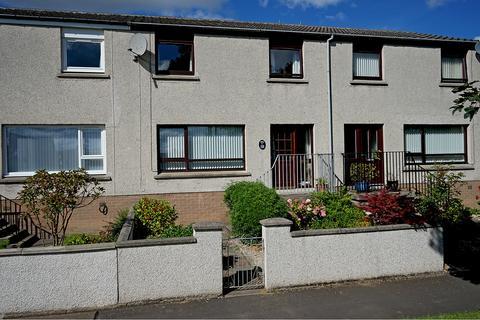3 bedroom terraced house for sale - 12 Reiket Lane Pinefield, Elgin. IV30 6HT