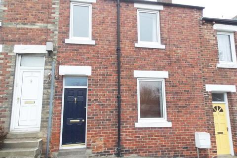 3 bedroom terraced house for sale - Newcastle Road Crossgate Moor