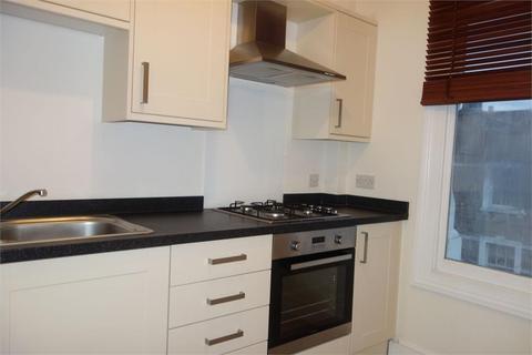 1 bedroom apartment to rent - 7b High Street, London