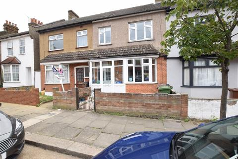3 bedroom terraced house for sale - Hainault Road, Chadwell Heath