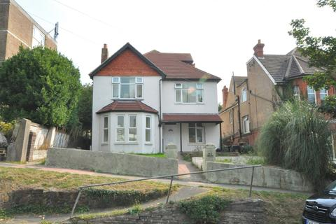 2 bedroom apartment for sale - Upper Sea Road, Bexhill-on-Sea, TN40