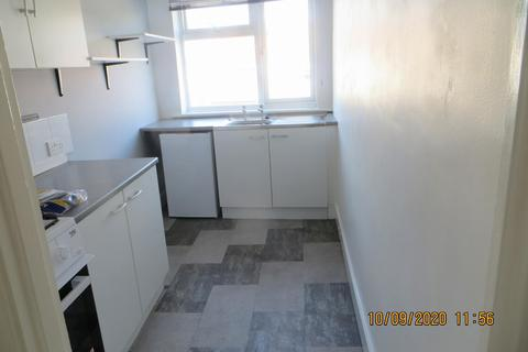 1 bedroom flat to rent - Rayleigh