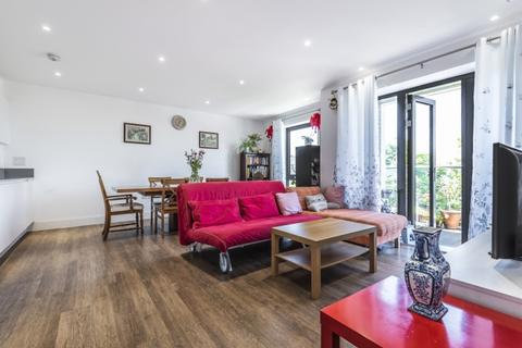 2 bedroom flat to rent - Westleigh Avenue Putney SW15