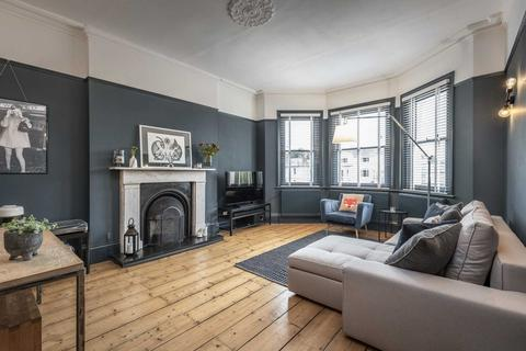2 bedroom apartment for sale - Park Road, Southborough