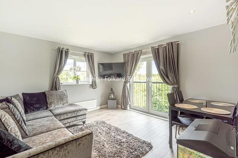 2 bedroom flat for sale - Stoneleigh Road, Bromley