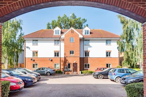 1 bedroom flat for sale - Littlemore,  Oxford,  OX4