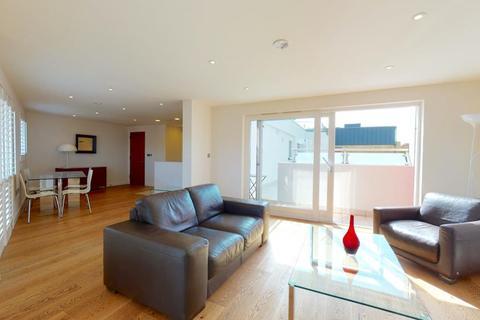 2 bedroom flat for sale - Felsham Rd,West Putney