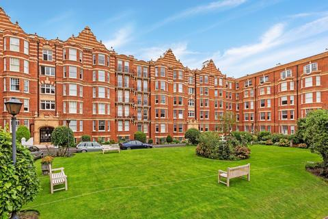 3 bedroom apartment for sale - Kenilworth Court, Putney, SW15