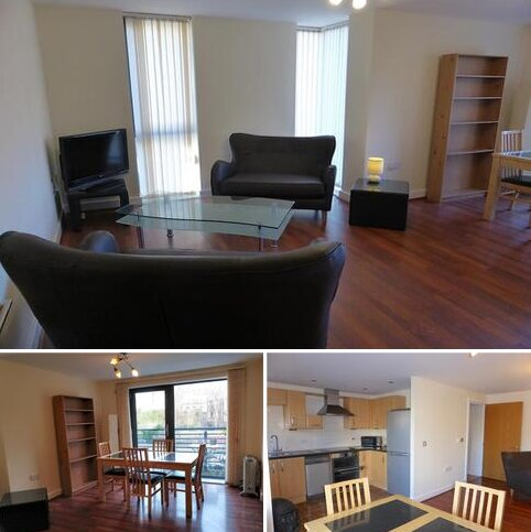 2 bedroom apartment to rent - Empress Court, Woodins Way, Oxford OX1