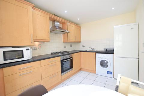 4 bedroom townhouse to rent - Cirrus Drive, Shinfield, Reading, Berkshire, RG2