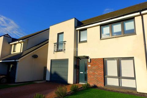 4 bedroom detached house to rent - Bleasdale Road, Renfrew