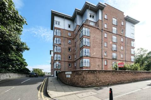 2 bedroom flat for sale - Flat 25, 1 North Pilrig Heights, EDINBURGH, Pilrig,  EH6 5BS