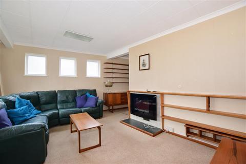 3 bedroom bungalow for sale - Sutton Road, Maidstone, Kent