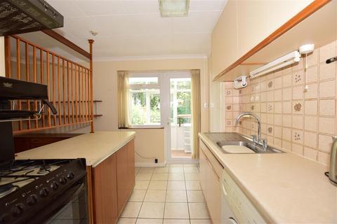 3 bedroom bungalow - Sutton Road, Maidstone, Kent