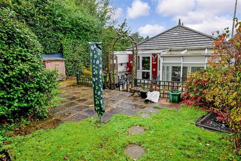1 bedroom semi-detached bungalow for sale - The Orchard, Hassocks, West Sussex