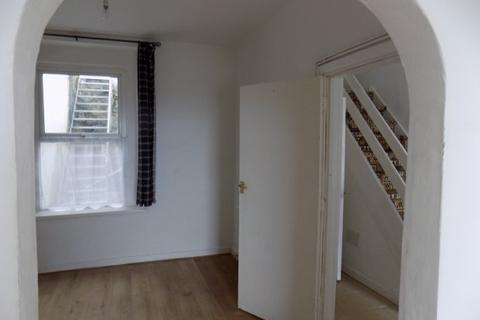 3 bedroom house to rent - Berwick Terrace, Swansea.
