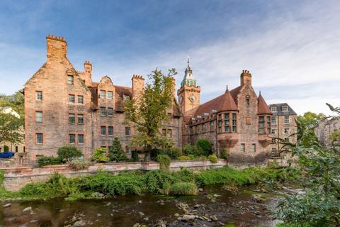 1 bedroom flat for sale - 44 Well Court, Dean Village, Edinburgh, EH4 3BE