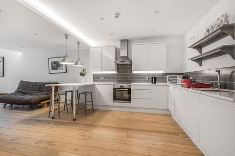 2 bedroom apartment to rent - Hardwicks Square Wandsworth SW18