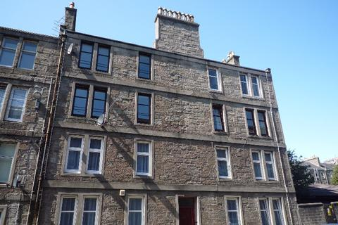 2 bedroom flat to rent - Baldovan Terrace, Baxter Park, Dundee, DD4 6LT