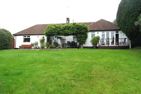 3 bedroom detached house for sale - Kellydale, Pensford, Bristol, BS39 4AU