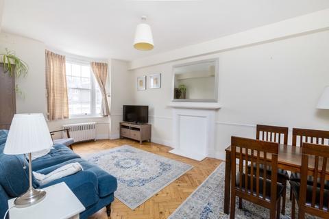 2 bedroom apartment to rent - Queensway London W2