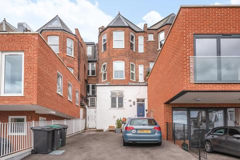 2 bedroom maisonette for sale - Muswell Hill,  London,  N10