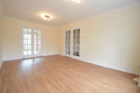 4 bedroom house to rent - Langdale Close, Maidenhead, Berkshire, SL6