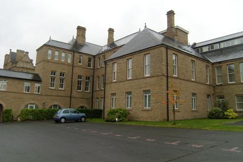 1 bedroom ground floor flat to rent - Apartment 8 Richmond House, Halifax, HX1 2NY