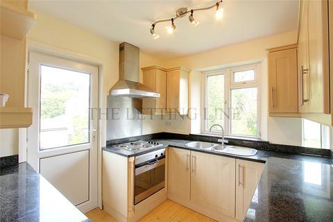 2 bedroom bungalow to rent - Tarnbank, Enfield, Middlesex, EN2