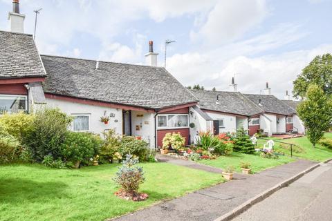 1 bedroom retirement property to rent - The Hugh Fraser Estate, Newton Mearns, East Renfrewshire, G77 6JY