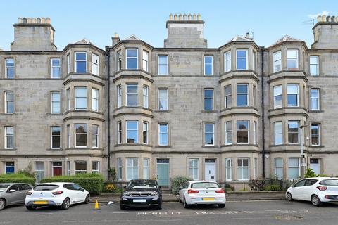 1 bedroom flat for sale - 42 (2F1) Learmonth Grove, Edinburgh, EH4 1BN