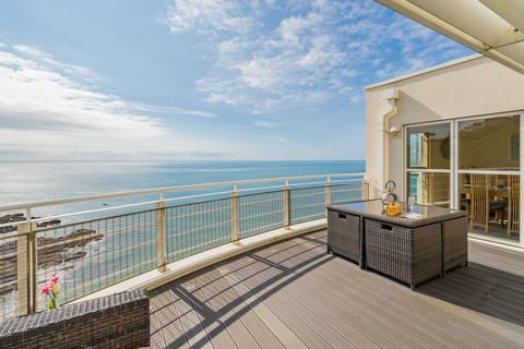 2 bedroom apartment for sale - 35 The Osborne, Rotherslade