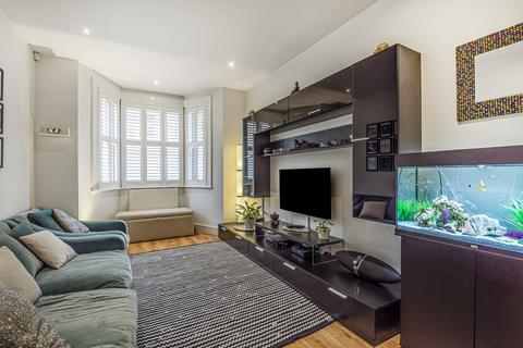 5 bedroom terraced house for sale - Marcia Road London Bridge SE1