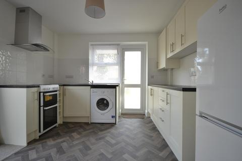 1 bedroom apartment to rent - Braemar Avenue, BRISTOL, BS7