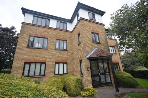 2 bedroom apartment to rent - Kerby Rise, Chelmsford, Essex, CM2
