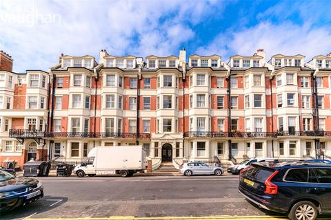 1 bedroom apartment for sale - Gwydyr Mansions, Holland Road, Hove, BN3
