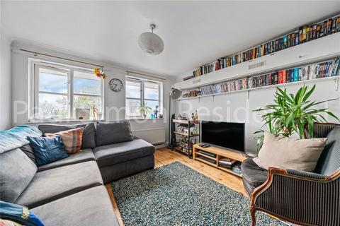 1 bedroom apartment for sale - Seven Sisters Road, London, N4