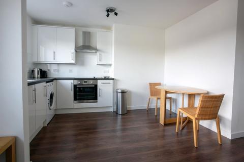 1 bedroom flat to rent - Gairn Road, City Centre, Aberdeen, AB10 6AP
