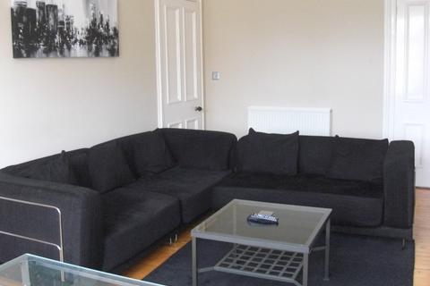 2 bedroom flat to rent - Viewforth, Bruntsfield, Edinburgh, EH10