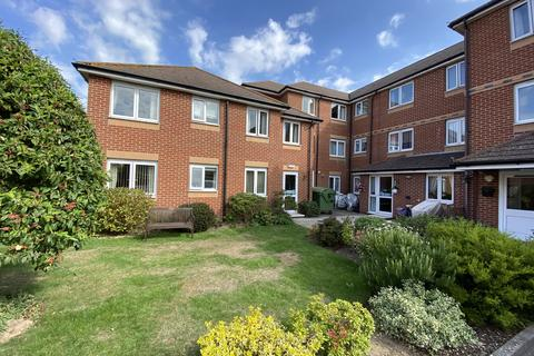1 bedroom flat for sale - Pilbrow Court, Alverstoke, Gosport PO12