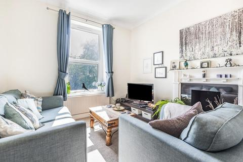2 bedroom flat for sale - Market Drive, Chiswick