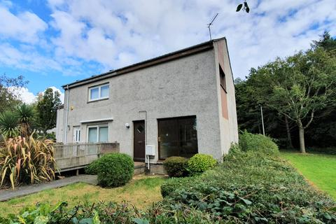 2 bedroom end of terrace house to rent - Altyre Court, Glenrothes KY7