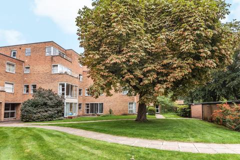 1 bedroom apartment for sale - Marston Ferry Court, Summertown, Oxford, OX2