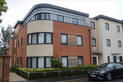 2 bedroom flat for sale - French Court, Chelmsford