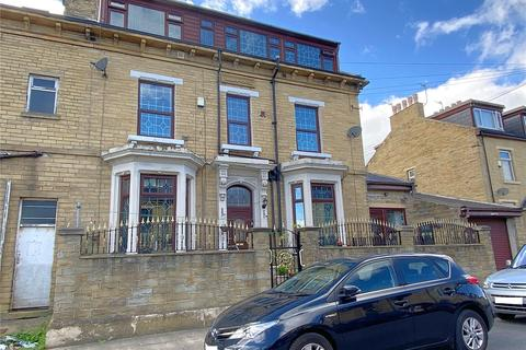 5 bedroom terraced house for sale - Hoxton Street, Bradford, West Yorkshire, BD8