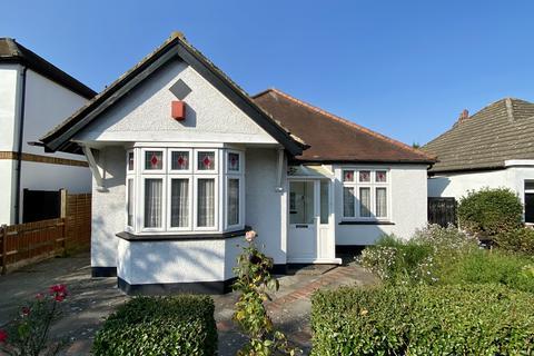 3 bedroom bungalow for sale - Sunningdale Road, Bromley, BR1