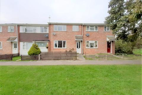 3 bedroom terraced house for sale - Nettlecombe, Shaftesbury